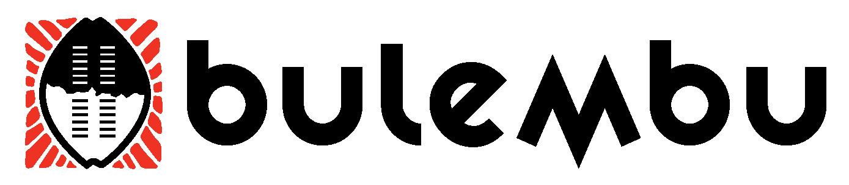 new bulembu logo