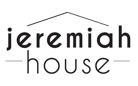 Jeremiah House Logo