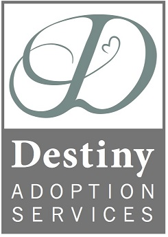 cropped destiny adoption services